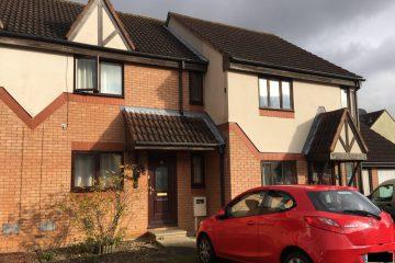3 Bed House, Watchet Court, Milton Keynes, MK4